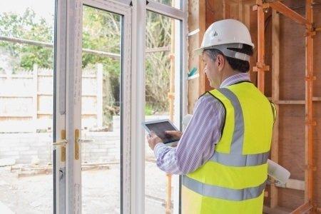 Stenen Garage Prijs : Aanbouw kosten prijsoverzicht kosten aanbouw