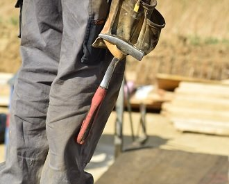 Kosten uitbouw keuken
