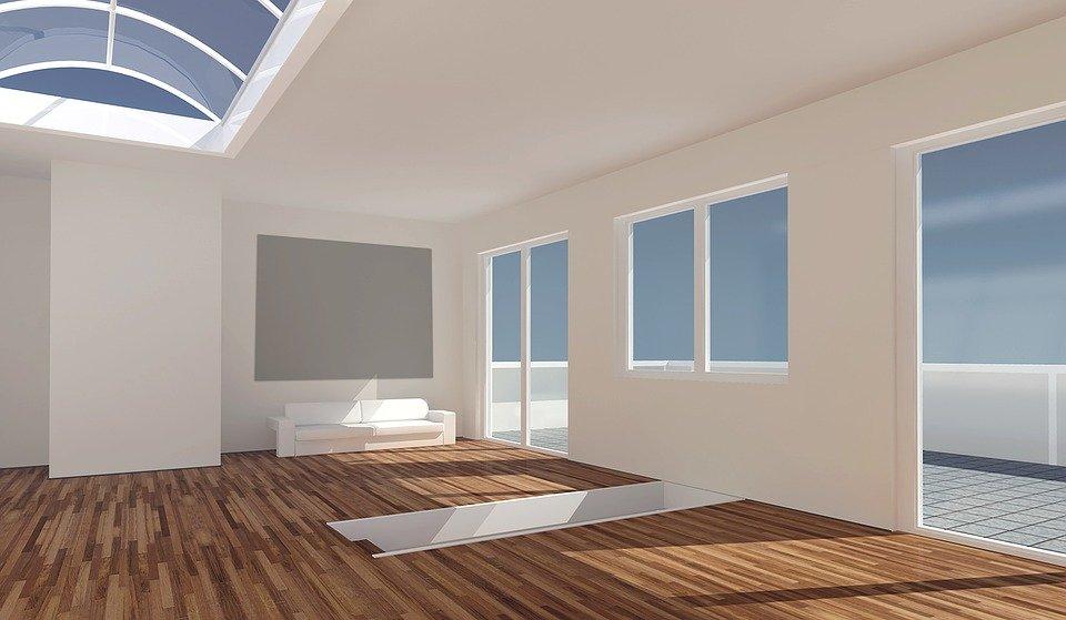 Extra Slaapkamer Aanbouwen.Uitbouw Kosten 2019 Overzicht Kosten Aanbouw Nl
